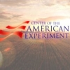 Center of the American Experiment