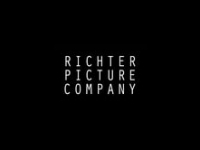 Richter Picture Co. Reel